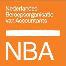 Lezing NBA vergadering Noord-Holland